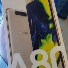 Vând telefon Samsung Galaxy a 80