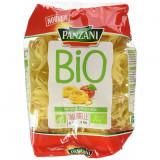 Panzani Paste fainoase bio Tagliatelle, 500 g