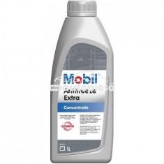 Antigel concentrat MOBIL Antifreeze Extra G11 Albastru 1 L MOB ANTIF.EX 1L