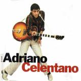 CD - Adriano Celentano - Le canzoni di Adriano Celentano