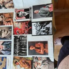 Carti postale germane