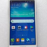 Samsung Galaxy Grand 2, 8GB, Alb, Neblocat