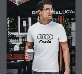 TRICOURI  > PT. PASIONATII  > AUDI BMW VW FORD, personalizate STREET HOT FASHION
