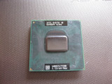 Intel Core 2 Duo Procesor T9400 6M Cache, 2.53 GHz, 1066 MHz FSB FUNCTIONAL