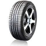 Anvelopa auto de vara 215/45R16 90V XL GREEN MAX, LingLong