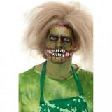 Trusa Machiaj Zombie Verde