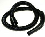 Furtun aspirator Grundig VCC4950A