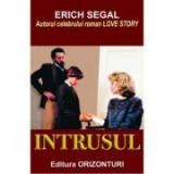 Intrusul - Erich Segal