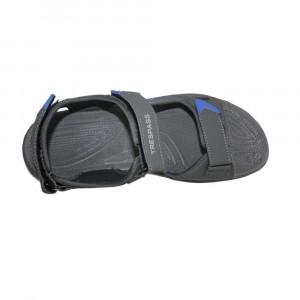 Sandale barbati Trespass Naylor Gri 45