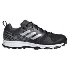 Pantofi sport Adidas Galaxy Trail - CG3979