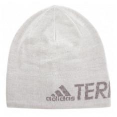 Caciula ,Fes Adidas Terrex Logo-Caciula Originala CY6078 foto
