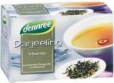 Ceai Ecologic Negru Darjeeling Dennree 1.5gr x 20pl Cod: 481498