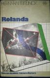Herman Teirlinck- Rolanda