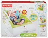 Leagan bebe prietenii din padure Fisher Price, Mattel