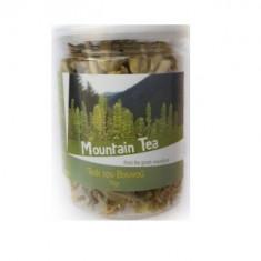 Mountain Tea (Ceai de munte), borcan 10 g