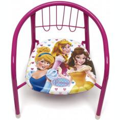 Scaun pentru copii Princess