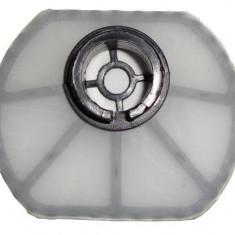 Sita pompa benzina Dacia Supernova, Solenza 46047