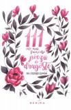 111 cele mai frumoase poezii de dragoste din literatura romana |, Nemira
