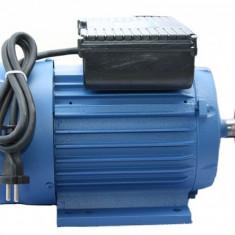 GF-1161 Motor electric 2.2 kw 1500rpm TROIAN ALBASTRU