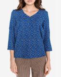 Femei Satifa Bluză, Vero Moda