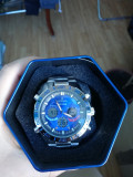 Ceasuri Paterson