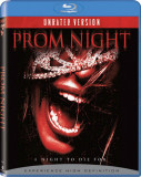 Balul Absolventilor / Prom Night - BLU-RAY Mania Film
