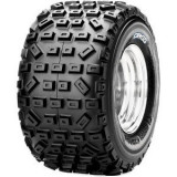 Motorcycle Tyres Maxxis M958 Razr Cross Rear ( 18x10.00-8 TL Roata spate, Mischung HARD, NHS )