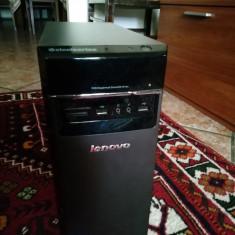 PC Lenovo Windows 10 cu liceenta intel i5, 8gb RAM, gt705, 2tb