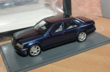 Macheta Mercedes Benz E60 AMG Models 1:43