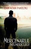 Mercenarul intunericului/Dan Ioan Pantoiu, Rao