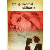 Golful salbatic