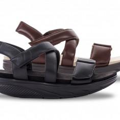 Sandale barbatesti Walkmax Pure 3.0