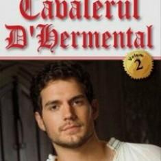 Cavalerul d'Harmental 2/Alexandre Dumas