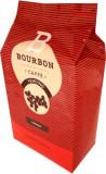 Cafea boabe Lavazza Bourbon Vending Intenso, 1 kg