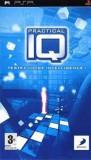 Joc PSP Practical IQ