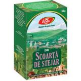 Ceai de Stejar Scoarta 50 grame Fares Cod: 5941141005583