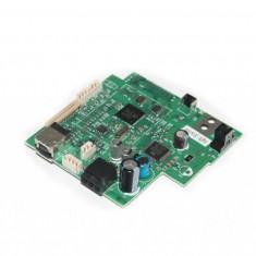 Formatter Board HP Deskjet 3320 C8941-60053