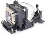 6. Lampa videoproiector cu modul | ML10630