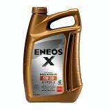 Cumpara ieftin Ulei motor ENEOS HYPER-X 5W-30 1L