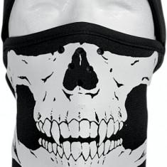 Cagula Snow/Ski Schampa Fleeceprene Skull Cod Produs: MX_NEW 25030092PE