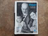 Freud - O viata pentru timpul nostru - PETER GAY