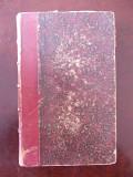 Cumpara ieftin TRAITES DE LEGISLATION CIVILE ET PENALE- J. BENTHAM, tome premier, 1830, r2e