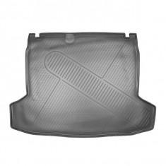 Covor portbagaj tavita Peugeot 508 I 2010-2018 berlina  AL-221019-29