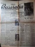 Basarabia 11 noiembrie 1943-ziua de nastere a regelui mihai,discursul lui hirler