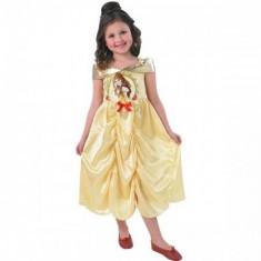 Costum Clasic roleplay Disney Deluxe Belle