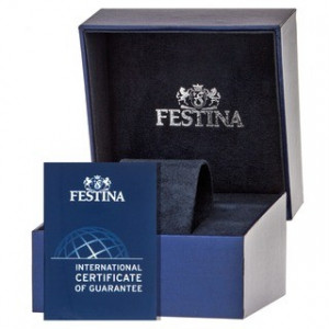 Ceas barbatesc Festina 20339/2