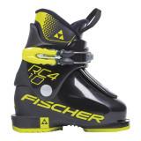 Cumpara ieftin RC4 10 Jr., Fischer