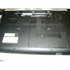Carcasa inferioara - bottom laptop Hp Compaq CQ60