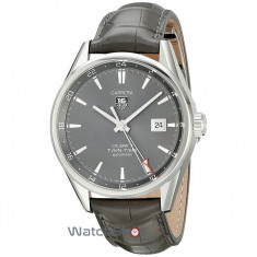 Ceas TAGHeuer CARRERA TWIN TIME WAR2012.FC6326 Automatic