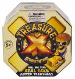 Figurina Surpriza Treasure X